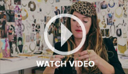 A Look Inside Alice Temperley for Stella & Dot